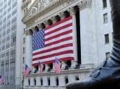 Wall Street hausse lancée marchés européens