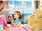 Royal Caribbean lance croisière pour enfants spéciale Barbie