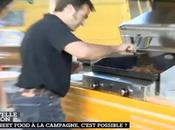 [Scoop] 1ère plancha Forge Adour ambulante