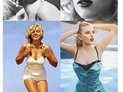 Kate Moss nouvelle Brigitte Bardot