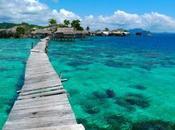 EVERTO, notre association pour protéger îles Togian
