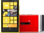 Microsoft offrira terminaux Windows tous employés