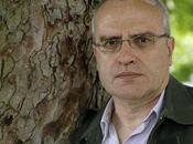 Pourquoi Richard Millet quitte comité lecture Gallimard