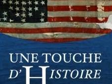 Touche d'Histoire, enrichissante besoin vous