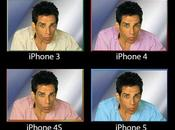 troll mois -Trollons l'Iphone