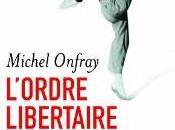Michel Onfray, victime d'un autre lynchage? Camus, dans tout