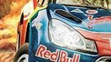 Rallye vidéo