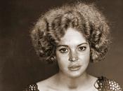 [Photos] années folles transposées stars comme Gibson Lindsay Lohan 1920′s Doubles Infamous Celebrity Mugshots