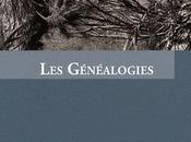 généalogies multiples Margo Glantz