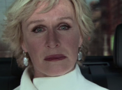 Damages Series finale, Maxx