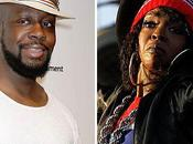 SCANDALE (Fugees) Wyclef Jean casse mythe Lauryn Hill…