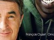 Intouchables représentera France Oscar