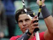 Rafael Nadal bientôt retraite