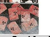 LECTURE Bas-Occident Civilisation nucléaire, dernières années Frédéric Gobert