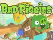 Piggies premier trailer gameplay