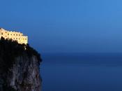 côte Amalfitaine Monastero Santa Rosa Hotel