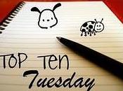Tuesday n°32