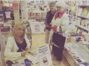 septembre 2012 L'auteure Marie-Chantal Guilmin obtient article presse dans quotidien Dépêche Midi, France