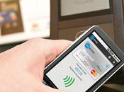 MasterCard ouvre paiement mobile développeurs