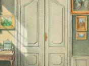 Intérieurs romantiques, aquarelles donation Thaw, York (1820-1890)