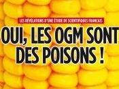 Scandale planétaire sont poisons