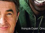Omar François Cluzet Oscars