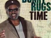 Bunny Rugs Third World présente 4ème album