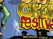 Jaspir Crew Festival