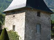 chateau sassenage