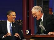 Président États-Unis heureux...