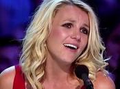 Factor vidéo Britney époustouflée fille