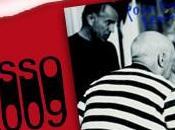 Picasso-Aix (2009)
