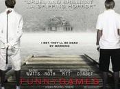 Funny Games Naomi Watts Roth