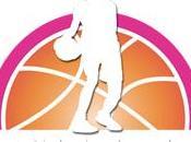 NF1: Basket Landes relance tout