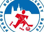 Prague Roller Hockey Days