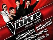 This Voice Thailand