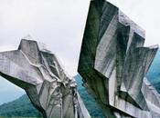 Kempenaers Spomeniks Yougoslaves