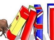 L'Espagne besoin d'aide selon allemands