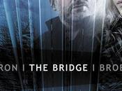 Diane Kruger dans remake série Bridge