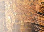 MaCosmétoDéco&Co; passe couleurs d'automne et.. aussi