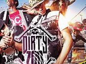 Zesau [Dicidens] Dirty (2012)