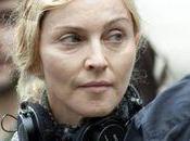 M'en fiche, serai toujours plus jeune Madonna