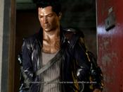 [Test] Sleeping Dogs