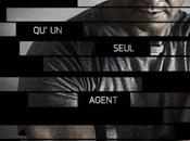 Jason Bourne L'Héritage