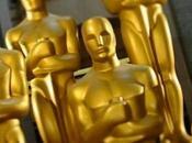 L'Iran participera Oscars raison film anti-islam