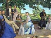 L'expo L'Impressionnisme mode fabuleux site Internet
