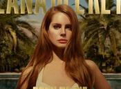 """Goodas... """"Born die"""" écoutez réédition """"Paradise"""" titre exclusif """"RIDE"""" Lana"""