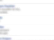 L'histoire décryptée faux Facebook