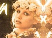 Britney Spears parle nouveau titre Ke$ha Young
