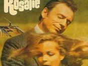César Rosalie Claude Sautet (1972)